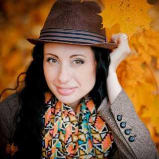 MilenaFilina avatar