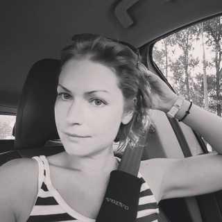 teeegra avatar