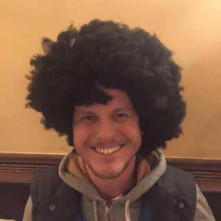 OlegTsybin avatar