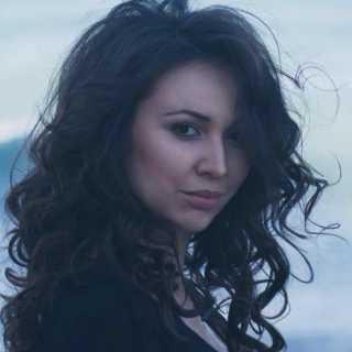 MarinaYakovleva_c4080 avatar
