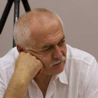 BorisObolenec avatar