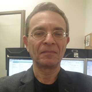 AndreyGruber avatar
