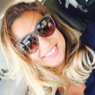 AnastasiaVinogradova avatar