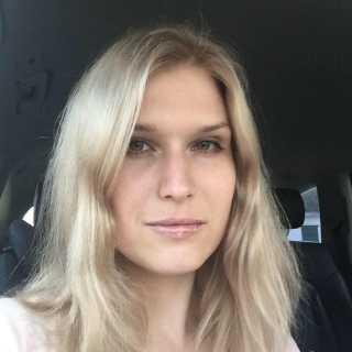 IrinaAgafonova_65c3b avatar