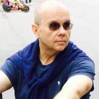 KonstantinKhramov avatar
