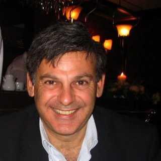 GeorgeAntoniou avatar