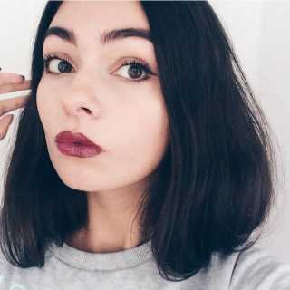AlexandraVojtik avatar