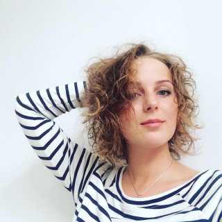 AlenaGulyaeva avatar