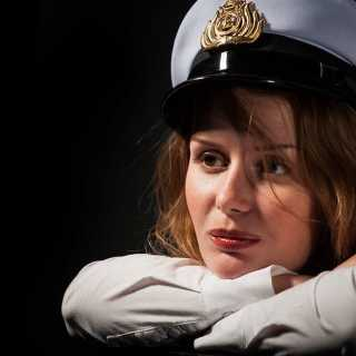 KatrinGulyaeva avatar