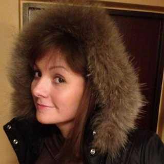 TatyanaSadovnikova avatar