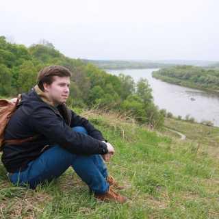 SergeyTsirukin avatar