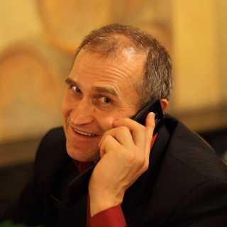 SergeyUlyanov avatar