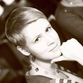 IanaMorozova avatar