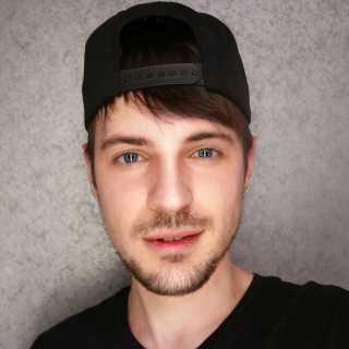 RomanDz avatar