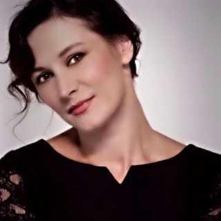 ElenaBoyarova avatar