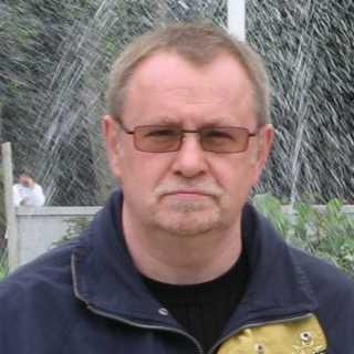 ViacheslavAkulich avatar