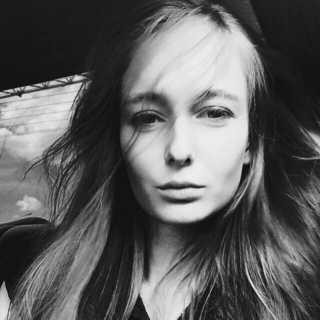 AnastasiaMoro avatar