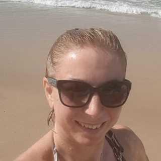 MariyaMednova avatar