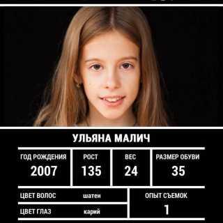 RuslanMalich avatar