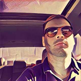 DenisShteiman avatar