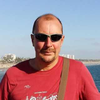 SergeyViktorovich avatar