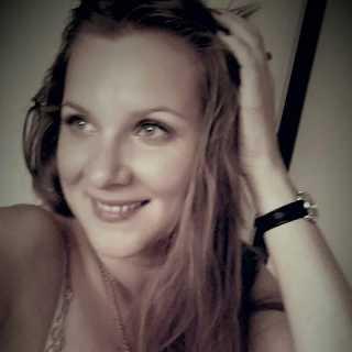 AlexandraMartinov avatar