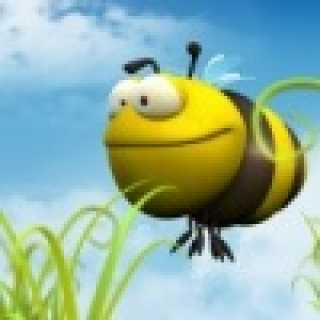 id101269368 avatar