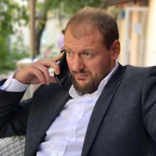 EvgeniyNikolaevich avatar