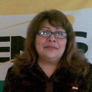 AlmasAlieva avatar