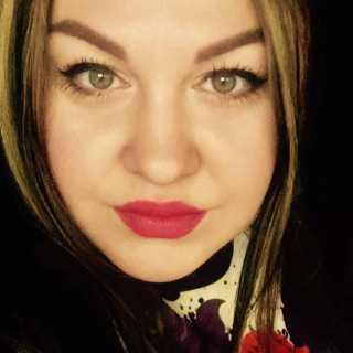 OlgaFrolova_e944e avatar