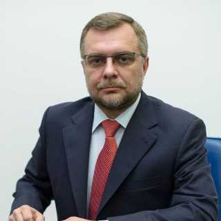 AlexeiMalovichko avatar