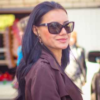 YaninaPanfilova avatar