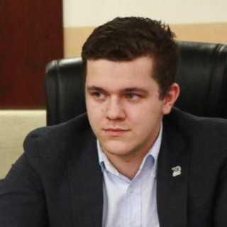 IgorArseniev avatar