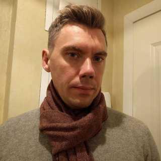 MikhailRumyantsev avatar