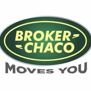 BrokerChaco avatar