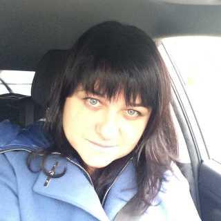theGorbacheva avatar