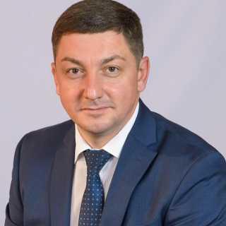 AndreyKolesnik avatar