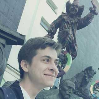 Andrei_Breshchenkov avatar