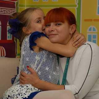 AnastasiaKraydenova avatar