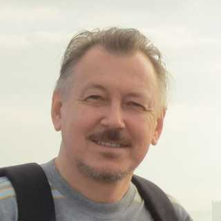 OlegPospelov avatar