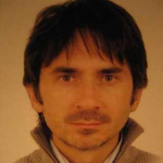 SergeiAgafonov avatar
