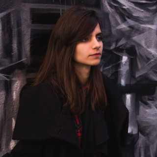 DinaRokita avatar
