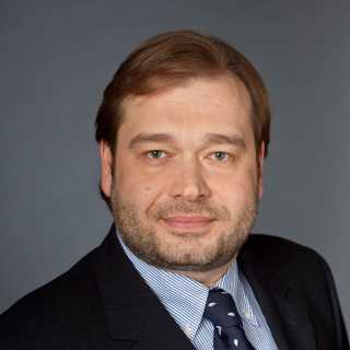 PavelFedorov_8b352 avatar