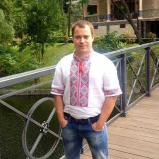 DmitryKravchenko avatar