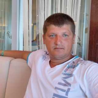 AndreyGrishin_b45d9 avatar