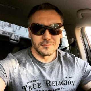 SergeyPotemkin avatar