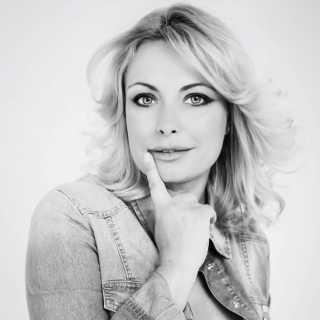 NataPolyakova avatar