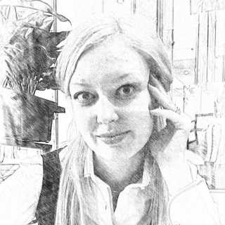 c667ffc avatar