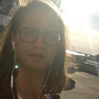 JoonaLehvonen avatar