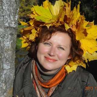 OlgaKiseleva_3daf5 avatar